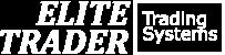 EliteTrader Logo